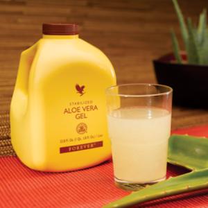 Aloe-Vera-Gel-500x500