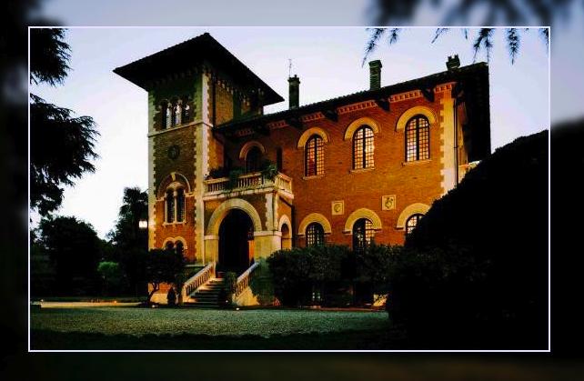 La sede in Italia di FOREVER LIVING PRODUSTS è attiva dal 1999 e si trova a ROMA